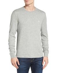 Reversible long sleeve t shirt medium 4949692