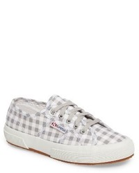 2750 calico sneaker medium 3760706
