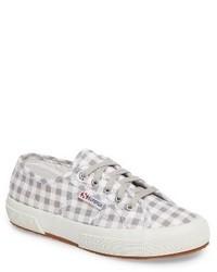 Superga 2750 Calico Sneaker
