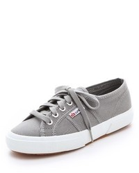 2750 cotu classic sneakers medium 246017