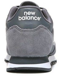 new balance 311 jogger