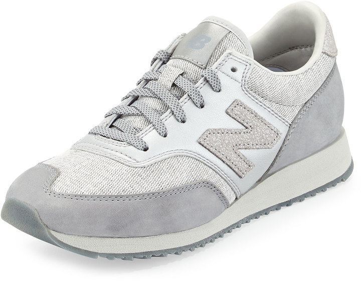 new balance 620 trainers