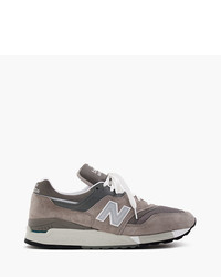 New Balance 9975 Sneakers