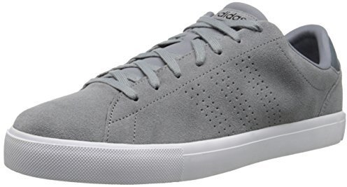 big sale 6c5a7 911fb ... Sneakers adidas Performance Daily Lx Fashion Sneaker