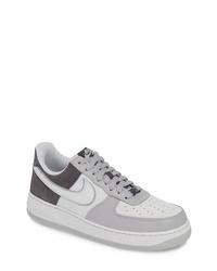 Nike Air Force 1 Lv8 2 Sneaker
