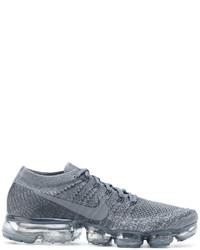 Air vapormax flyknit running sneakers medium 5274563