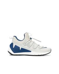 Nike Air Zoom Grade Sneakers