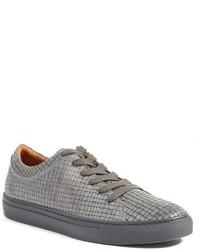 Alaric sneaker medium 3652120