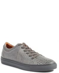 Alaric sneaker medium 5253635