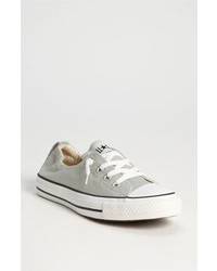 Chuck taylor shoreline sneaker medium 87742