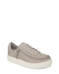 BILLY Footwear Classic Lo Sneaker