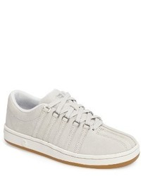Classic low top sneaker medium 1248028