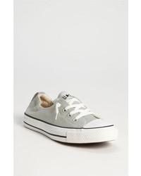 Converse Chuck Taylor Shoreline Sneaker
