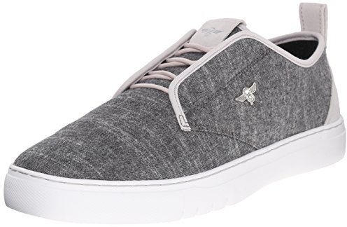 creative recreation lacava q fashion sneaker where to buy how to