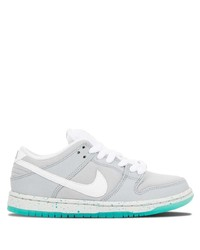 Nike Dunk Low Premium Sneakers