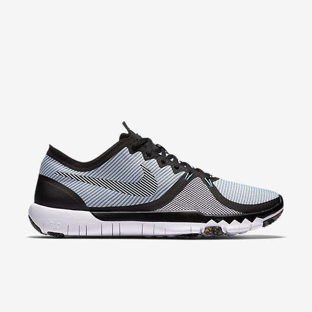 official photos 44561 2208d $120, Nike Free Trainer 30 V4 Training Shoe