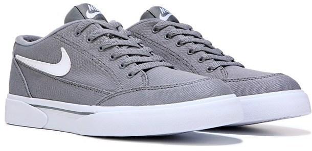uk availability 518a6 75131 ... Nike Gts 16 Txt Sneaker ...