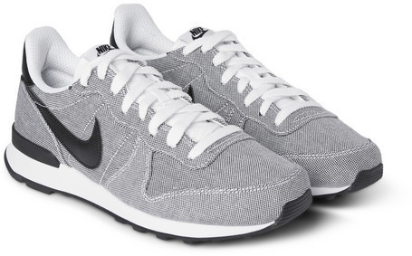 Buy How Internationalist Nike Premium To Canvas amp; Sneakers Where fxFTqZ