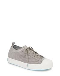 Native Shoes Jefferson 20 Liteknit Lace Up Sneaker
