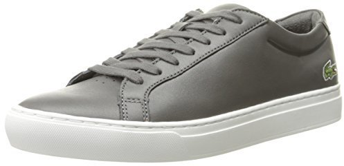 Wear Sneaker 116 Where Lacoste amp; To Buy 1 L1212 Fashion How TqvIw