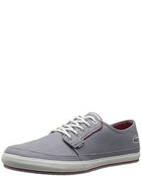 Lacoste Saulieu 116 1 Fashion Sneaker