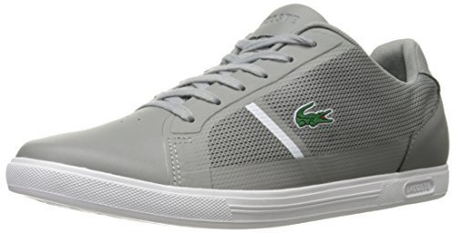 9c526ba1d433 ... Sneakers Lacoste Strideur 116 1 Fashion Sneaker