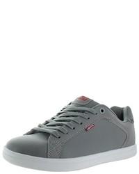 Levi's Levis Westwood Fashion Sneaker