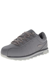 Lugz Changeover