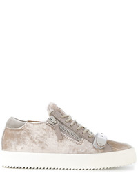 May london low top sneakers medium 4990713