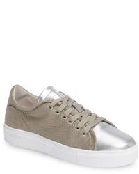 Blackstone Nl44 Sneaker