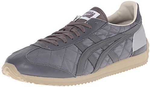 best loved 6fd94 28a0a Onitsuka Tiger California 78 Fashion Sneaker