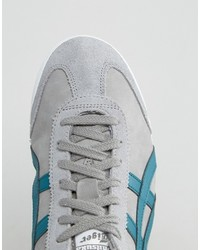 a few days away authentic retail prices Onitsuka Tiger by Asics Onitsuka Tiger Mexico 66 Sneakers ...