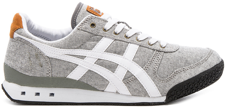 reputable site 2e1dc 14494 $75, Onitsuka Tiger by Asics Onitsuka Tiger Ultimate 81