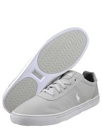 Polo Hanford Grey Fashion Sneakers