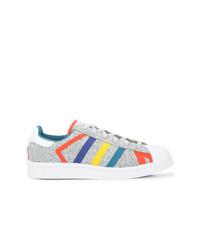 adidas Retro Sneakers