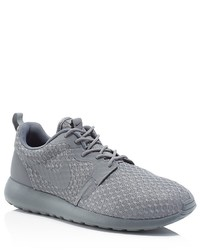 Nike Roshe One Hyperfuse Sneakers