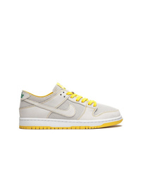 Nike Sb Zoom Dunk Low Pro Decon Qs Sneakers
