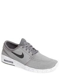 Nike Stefan Janoski Max Sb Skate Sneaker