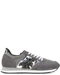 Studded retro sneakers medium 685315