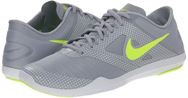 1c6d23e488 ... Nike Studio Trainer 2 Print ...