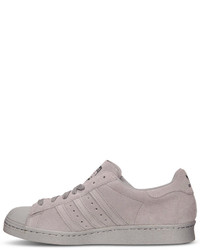 cheaper 4ff80 04d2f ... adidas Superstar City Berlin Casual Sneakers From Finish Line