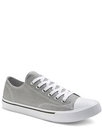 Mossimo Supply Co Jace Sneakers Supply Cotm