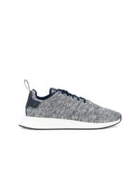 adidas Uasons Nmd R2 Sneakers