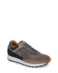 Magnanni Vareno Sneaker