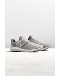 New Balance Vazee Rush Strap Sneaker
