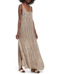 Grace cover up maxi dress medium 3944102