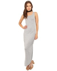 Only New Ria Dress