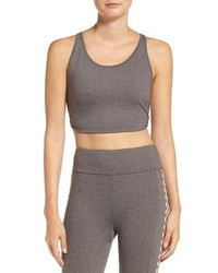 Free People Fp Movet Dreamweaver Crop Top