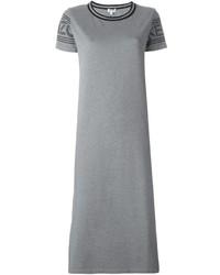 Kenzo Midi Dress