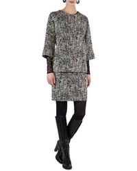 Jersey skirt medium 4154674